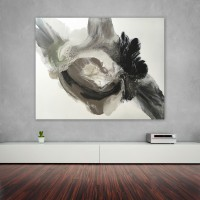 Desert Rose - Limited Edition Canvas Print
